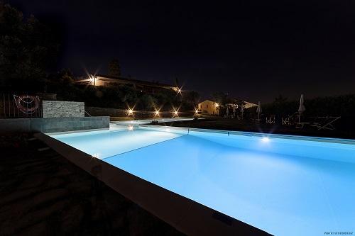 Location appartement toscane avec piscine appartement vacances toscane location appartement - Piscine interrate firenze ...