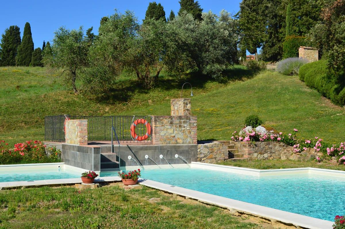 location villa avec piscine en italie location villa italie toscane villa en toscane avec